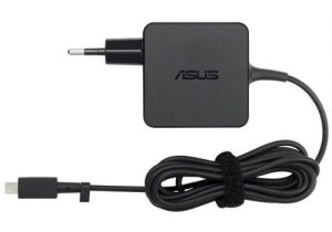 Asus Adapter AC65-00 65W USB Type-C