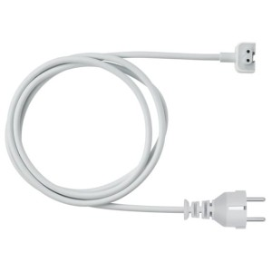 Apple Power Adapter Extension