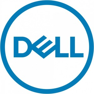 Dell #Dell 3Y NBD - 3YPro 4H MC FOR T140 890-BCFV