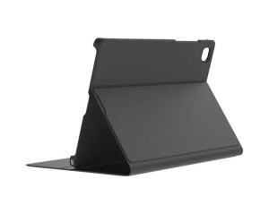Samsung Book cover Tab A7 Black GP-FBT505AMABW