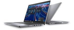 "Dell Latitude 5420 Win10Pro i5-1145G7/512GB/16GB/Intel Iris XE/14.0""FHD/KB-Backlit/4Cell/3Y BWOS"