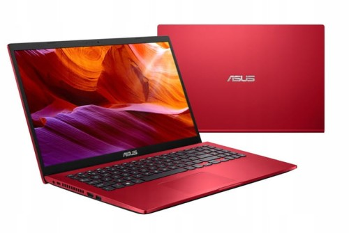 Laptop-ASUS-X509JA-i3-1005G1-4GB-256GB-SSD-Win10.jpg